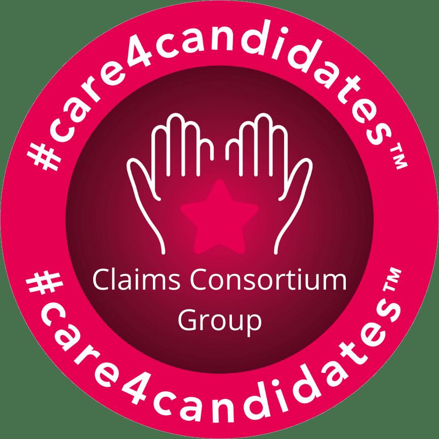 care4candidates